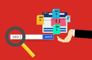 My list of Powerful and Essential SEO Tools